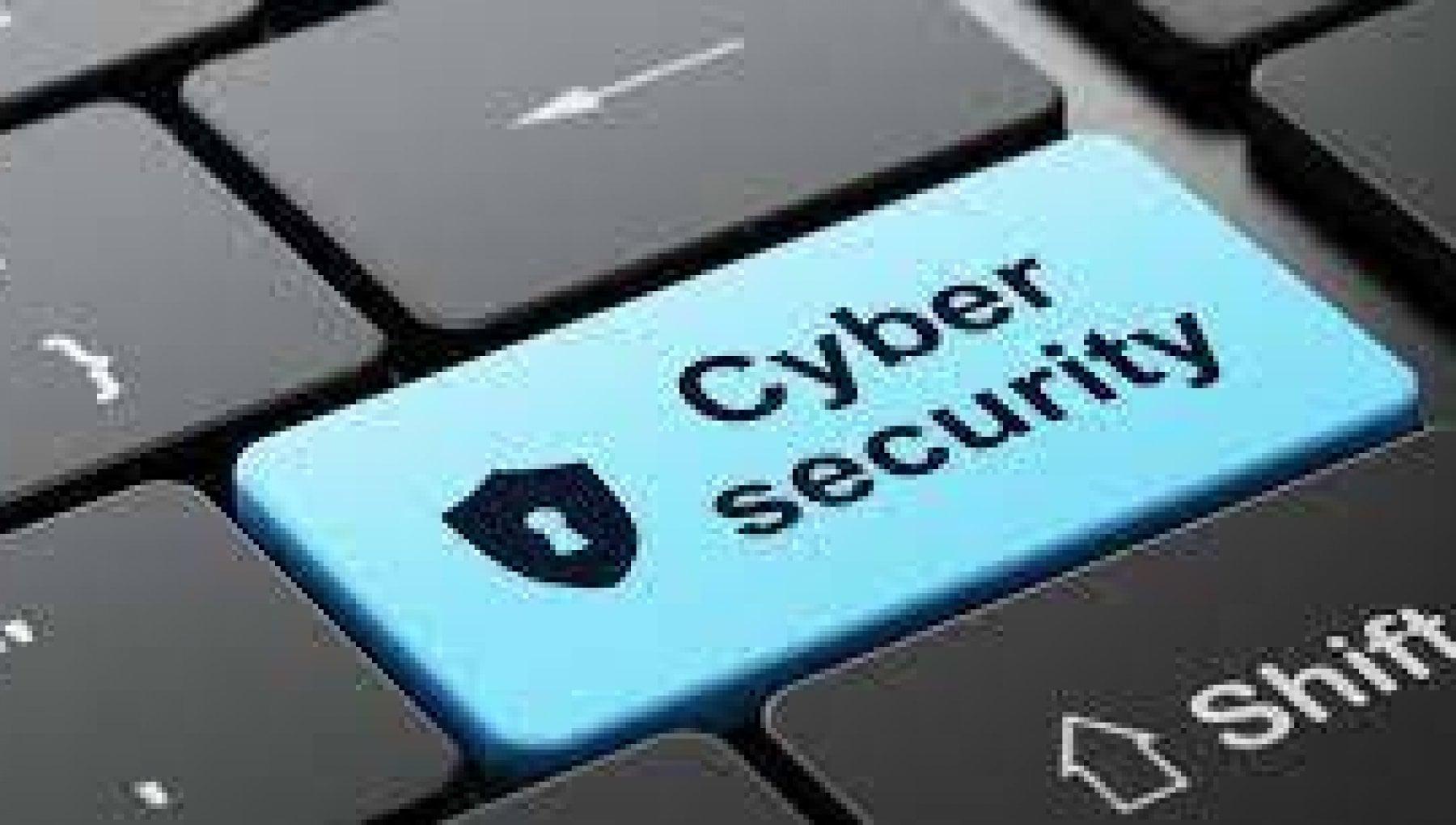 223542773 8873c3fb d054 47ed 8fab 1108b01697ed - Governo al contrattacco: venerdì via all'Agenzia per la cybersicurezza