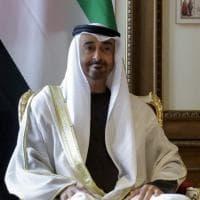 La Commissione Esteri della Camera chiede lo stop all'embargo sulle armi agli Emirati