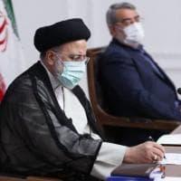 """Gary Sick: """"La Casa Bianca di Biden troppo debole con l'Iran"""""""