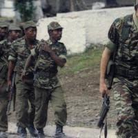 """Ungheria, nasce un nuovo gigante dei """"soldati di ventura"""""""