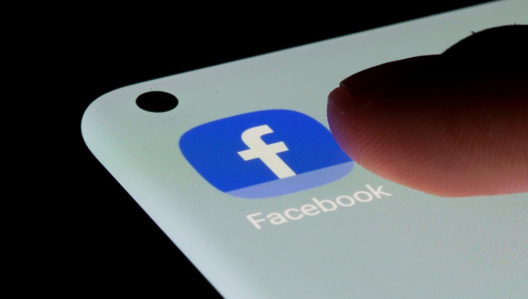 """143403510 0ceb06ee 44ba 4b87 9c5a c7add8cd4ebd - Facebook, Twitter e YouTube cancellano un esercito di falsi account di propaganda """"made in China"""""""