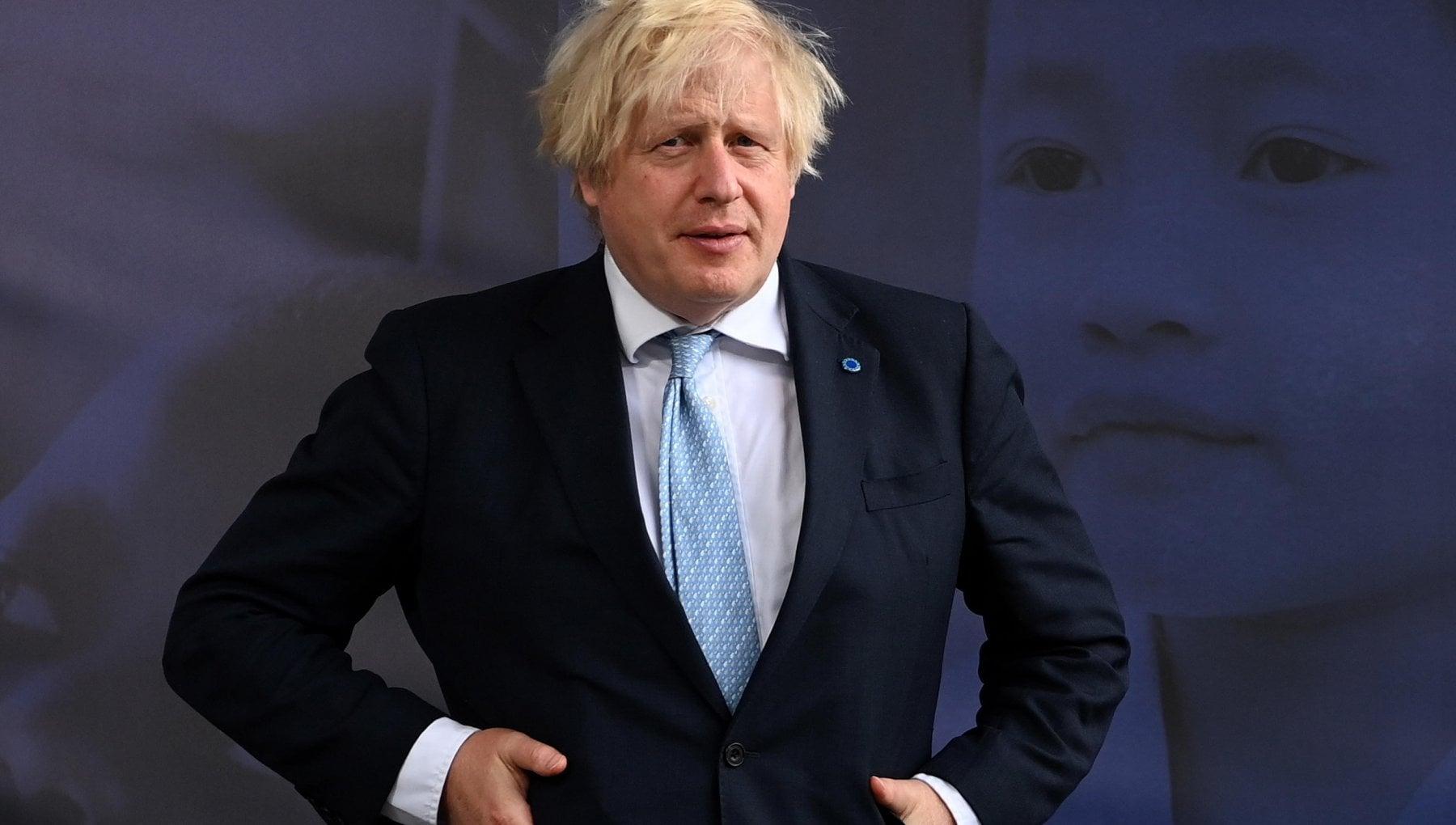 191842112 d9cb18ae 5fec 492b 8183 c2c08709cfaf - Regno Unito, smentiti i catastrofisti: contagi fermi a 30mila al giorno