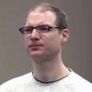 065102655 a6bca4ad a16b 46bd 8377 85254cd6d268 - Cina: il canadese Spavor condannato a 11 anni per spionaggio