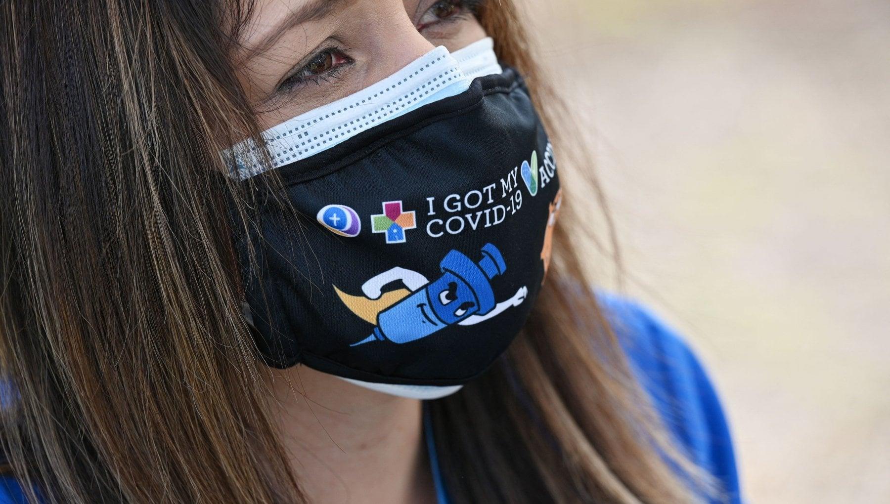 Coronavirus nel mondo: stop al Green Pass in Spagna