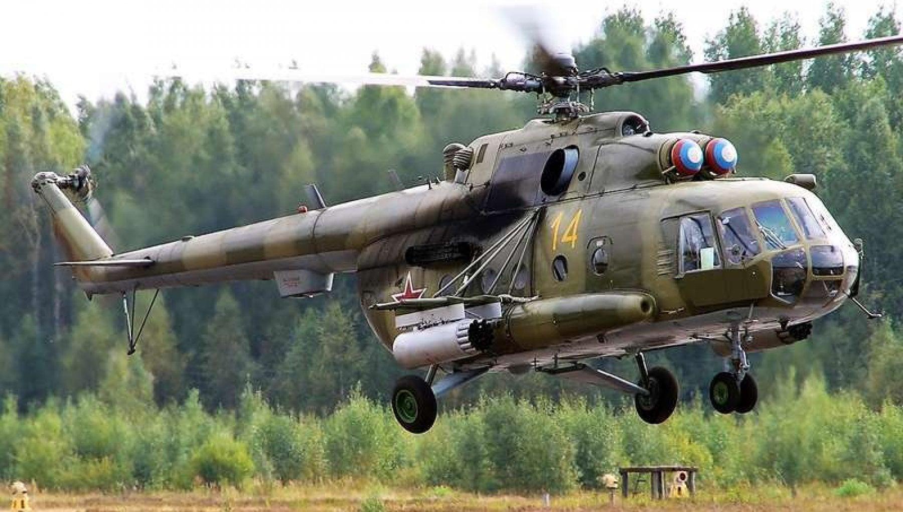 070654999 0d419a5b 83b0 4073 858f 7cd561df905e - Russia: precipita elicottero con sedici persone a bordo: sono turisti. In 9 sono salvi