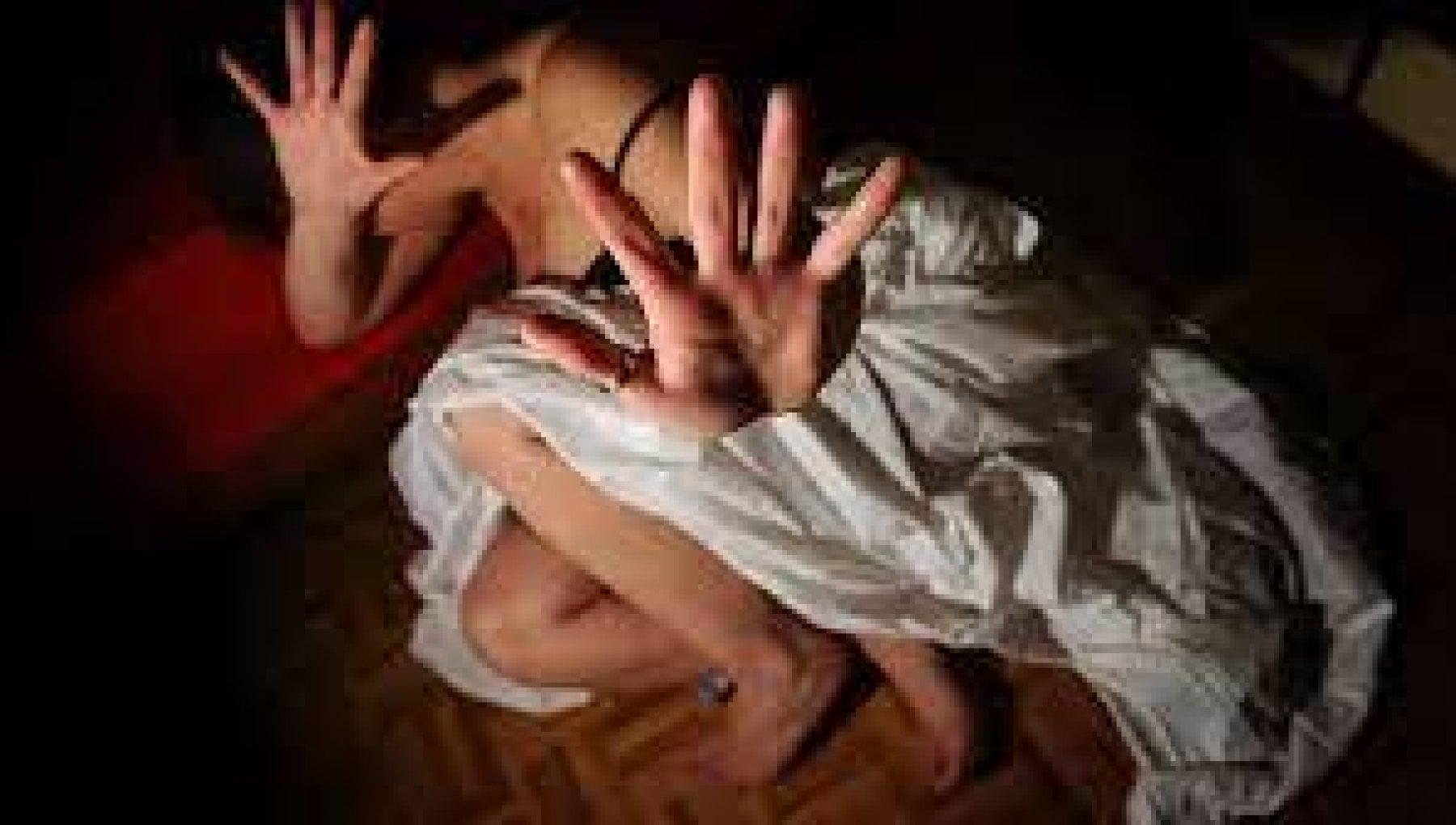 """212614674 ecb80258 f259 4dfc 86d0 5dca5d97445f - """"Ho affrontato gli stupratori di mia figlia, piagnucolavano chiusi in bagno"""""""