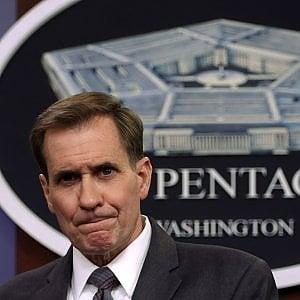 222631719 ac86842a 33f3 4aaf 9104 b21b21e0e3b7 - Gli Usa inviano più truppe in Afghanistan, ma solo per l'evacuazione. Biden non ci ripensa: il ritiro è definitivo