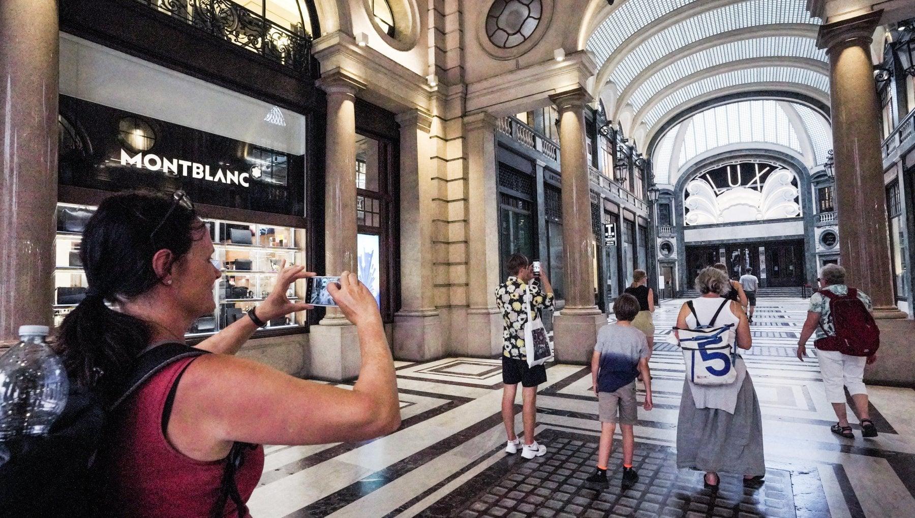 222531372 ff1769c4 6778 4162 ad5d 1f6fd257d88e - Musei, cinema e gastronomia: guida al Ferragosto nelle città