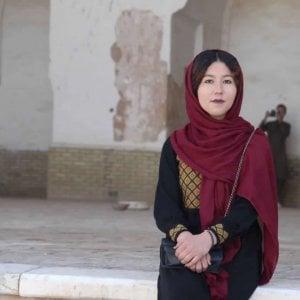 """232740312 ff5700f3 1de3 4f26 a32d 12e834c8a3a7 - """"Portateci via"""", rabbia e paura nella Kabul caduta in mano ai talebani"""