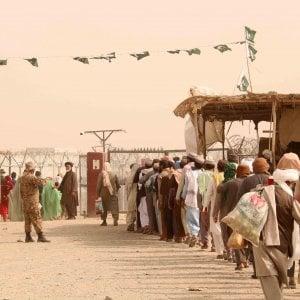 223706703 64c1f8c4 45a3 4925 85e0 1d605173da4d - Afghanistan, chi parla con i talebani: Pechino, Mosca e Hamas