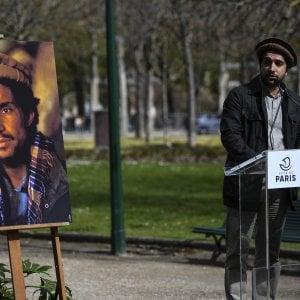 210304831 25733a94 d23f 4ac9 a6eb 64d3f7a62ed0 - Afghanistan, i talebani rivendicano il controllo del Panshir