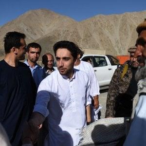212457158 0f7e3925 2340 4f88 be71 329c2d893f87 - Afghanistan, ucciso Faheen Dashty la voce del Panshir