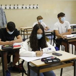 """000843849 16ce79f4 c978 4308 a80f d87c1360c691 - Save the children: """"Nel mondo sedici milioni di bambini non torneranno a scuola"""""""
