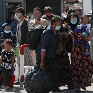 """234020609 4946d045 9ad9 4751 a7b4 a3eaf3858b88 - """"Aiutateci"""", le lettere all'Italia degli afghani in pericolo"""