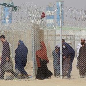 215938309 4414c6e7 8b0c 4aa3 8803 383c23888043 - Afghanistan, l'ombra del Pakistan sul futuro governo talebano