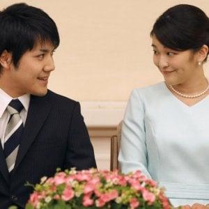 061611907 bcf55b58 62dd 49cc 954b aedf1ab8bbc6 - Una donna alla guida del Giappone? Takaichi potrebbe candidarsi per il dopo-Suga