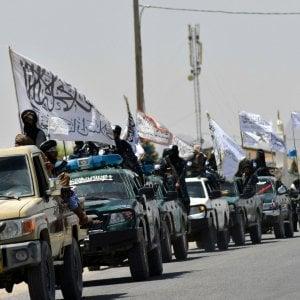 222559682 f508d0cd 3e26 4494 865e 401ae701192c - Rifiutato anche dal Pakistan, l'Isis-K va in cerca di alleati