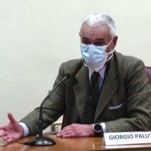 "190700803 0270bd2a e92b 4536 881b 2fc8ddf1caf2 - La sfida del G20: ""Garantire i vaccini ai Paesi più poveri"""