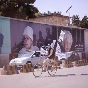 220036697 798401ea 89e1 48bd b104 67b270332fa3 - Afghanistan, l'ombra del Pakistan sul futuro governo talebano