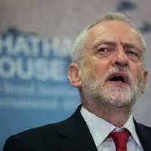 135535548 6e4777a6 4835 4d07 b228 7305fb11bbc9 - Gran Bretagna, la sfida di Boris Johnson: restare al governo più a lungo di Margaret Thatcher
