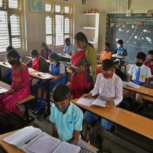112643328 d54161a6 0e72 4aab b2df dddaabaaee41 - Covid, Cuba primo paese a vaccinare i bimbi over 2: dopo riapriranno le scuole