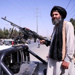 """183819069 e342385f 51eb 4719 9472 cc298893e6f8 - Afghanistan, il macabro racconto del soldato Ullah: """"Lapidiamo le donne per il bene dell'Islam"""""""