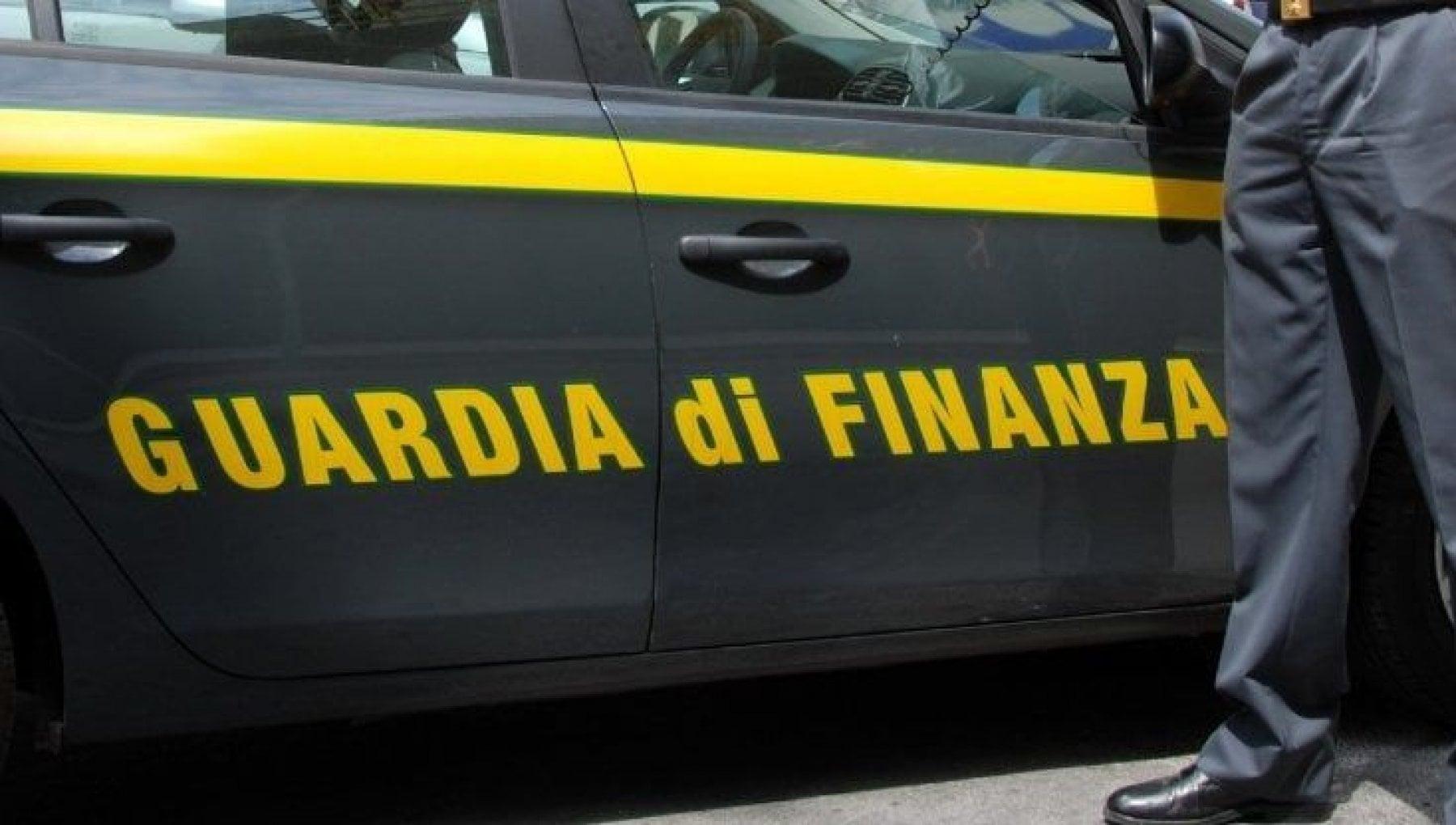 225143382 7239949f 45fe 472d 9641 9ae4c3be5eb5 - Il caso dei droni italiani comprati sotto copertura, Cina a rischio sanzioni