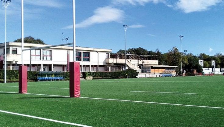 Rugby, stop ai campi in erba sintetica. Ma tanti club non sanno dove giocare