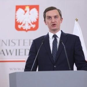 """183926655 9598621e e96c 4e14 b558 4506b98db910 - Polonia, Jean-Claude Juncker: """"La sentenza della Corte è un attentato contro l'Ue"""""""