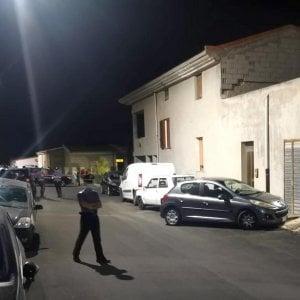 142926241 4fac4d68 a759 4267 8aad e04ceee22b72 - Femminicidio Noventa, arrestato l'assassino di Rita Amenze
