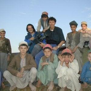 143519215 9fb2849d 3148 4163 b136 5f46690d6c8e - Afghanistan, evitati gli errori dei sovietici. Così hanno sorpreso Massud