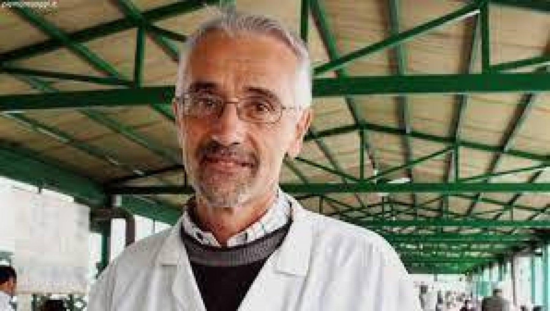 """114046752 7c1ee371 84be 4dc6 8399 011c7f97f14f - Il premio giornalistico """"Premiolino"""" ad Alberto Cairo"""