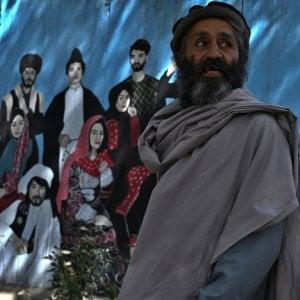 183246338 7bebf01b feeb 4184 94fd 46b0e2c0afe1 - Diario da Kabul: il mio disordine dopo la fuga di YB, il mio aiutante Hazara