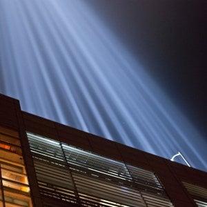 """211819756 a75d50ea b5d4 4335 b959 8ad4bf6e4d2b - Walzer: """"L'11 settembre svegliò l'America. Ma in Afghanistan abbiamo sbagliato"""""""