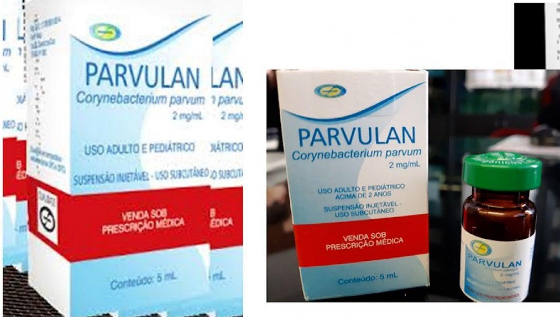 """173527459 9d574194 91f8 4138 a839 bf32304936b1 - Covid, un batterio contro l'acne usato al posto del vaccino. L'Aifa: """"Attenti, è pericoloso"""""""