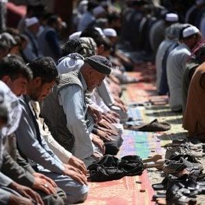 """213120568 90109877 9f32 486b af81 47d933f30e5a - """"L'Occidente armi il Panshir. Presto un governo anti talebano"""""""
