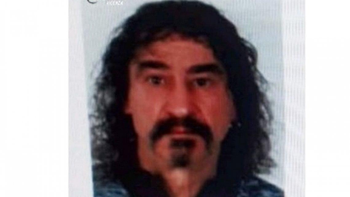152908550 6cf6d008 1fa9 462b bfc5 db1f4cdac101 - Femminicidio Noventa, arrestato l'assassino di Rita Amenze