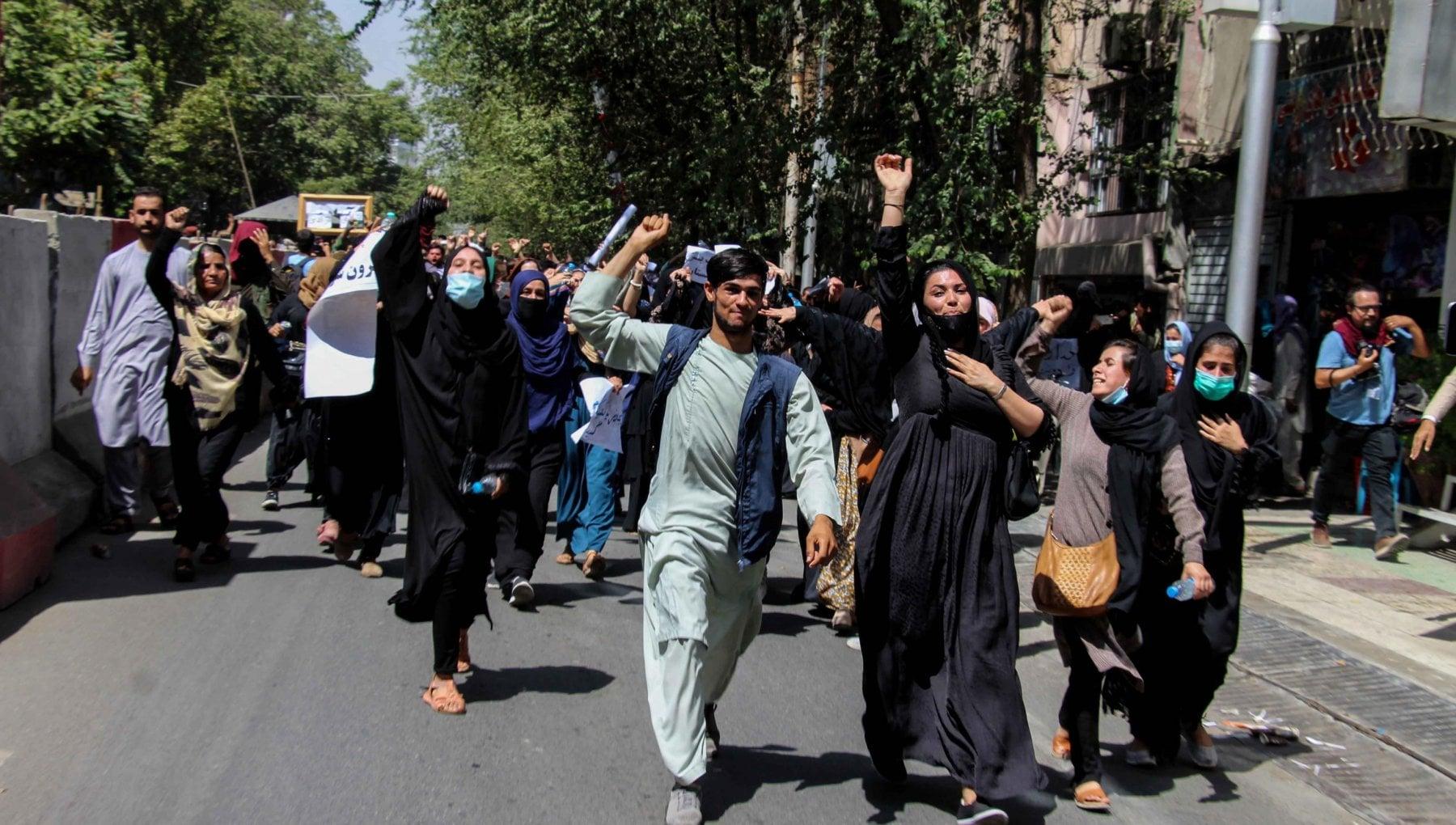 205034429 8ae3e2c8 2e27 4307 8dca 7dc529bc349b - Afghanistan, così l'ingerenza del Pakistan rischia di spaccare il governo