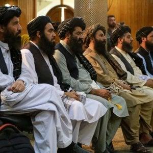 223724382 fe5afe8b 25ba 4d0b 9c83 fe19e290d35a - Il no di Mazar-i Sharif, la città che rifiuta il pugno duro talebano