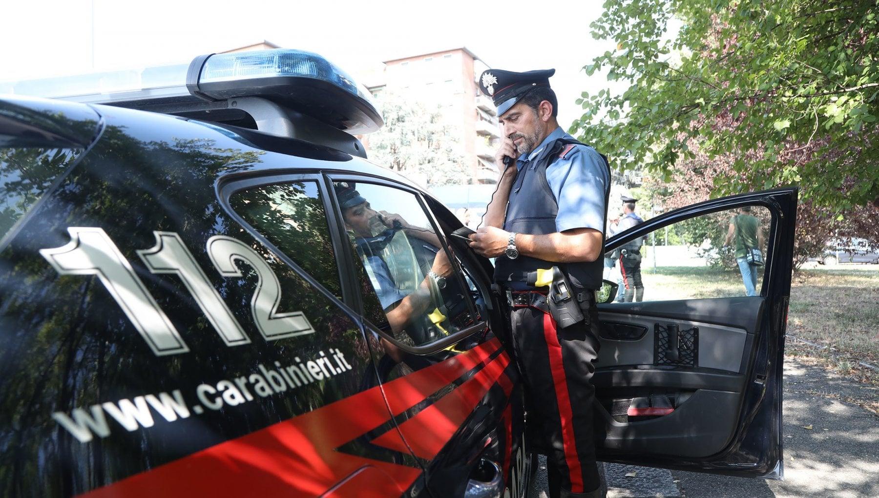 170744083 54270369 d974 4976 b910 0ef7076272ad - Femminicidi, uccide la moglie a coltellate e chiama i carabinieri