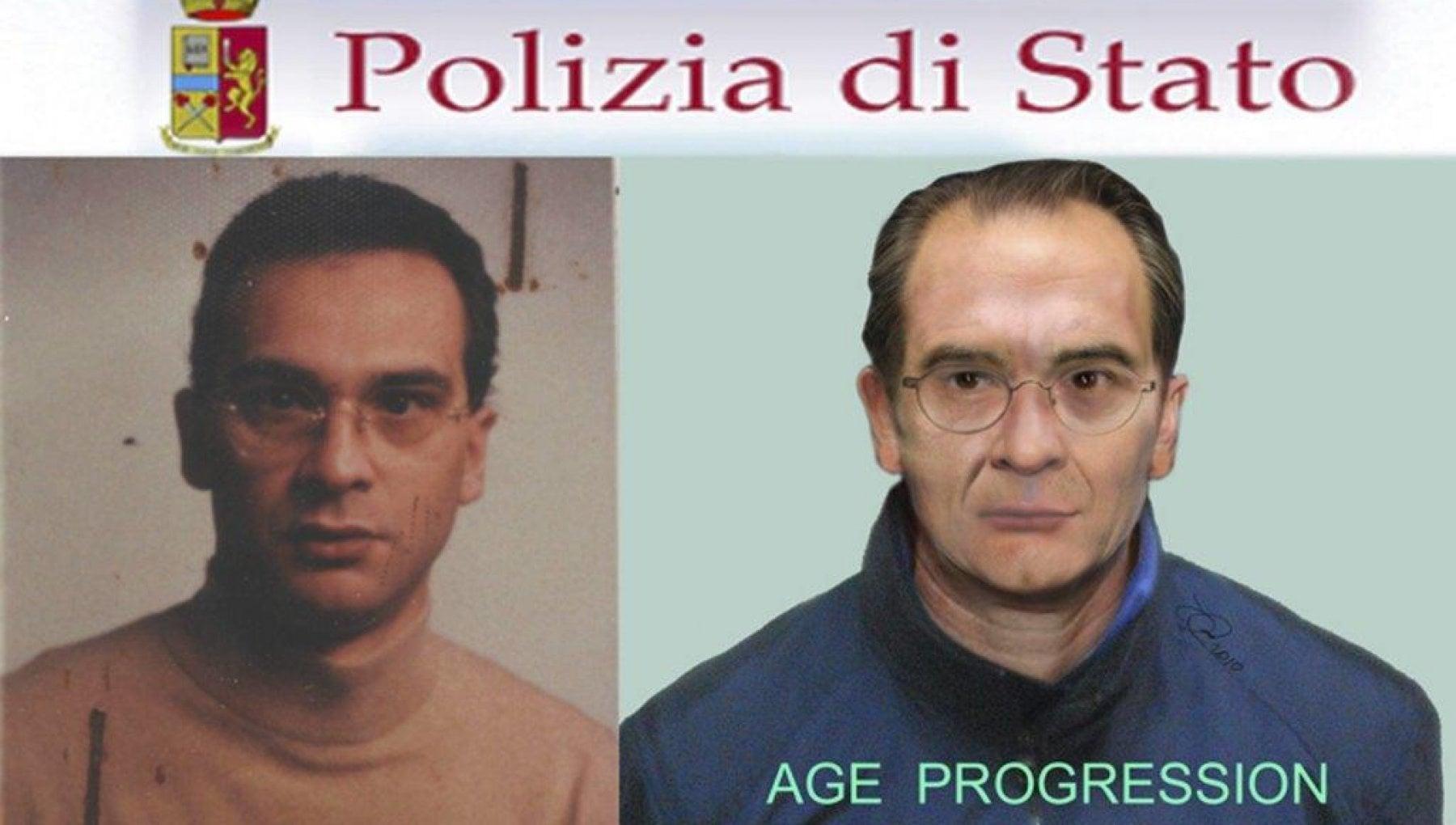 212158543 4f306262 a691 4549 abaa c117b055459c - Turista scambiato per Messina Denaro, il blitz in Olanda partito da Trento