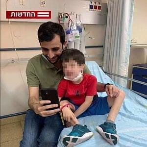 """222555591 eac1e928 ef63 48a4 a304 332b18dafdfc - Eitan, per Yuval Shany esperto di diritto israeliano: """"Il suo destino deciso da procedure separate"""""""