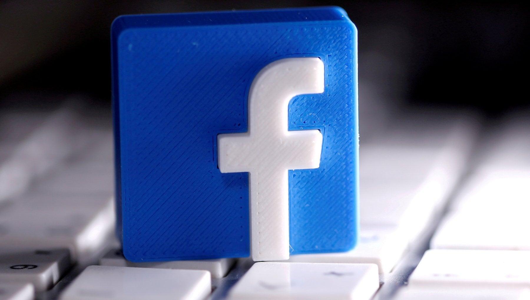 225848470 6a81570f 7325 48bb 8068 70a6ad3c4d78 - Facebook per 5,8 milioni di Vip una deroga ai protocolli di moderazione social