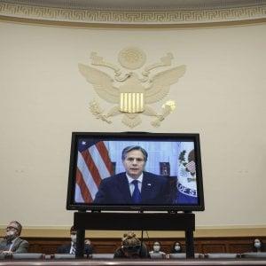 231859127 6940d421 7416 4782 be9d cece726f01fb - Afghanistan, è in salvo l'interprete che aiutò Biden nel 2008
