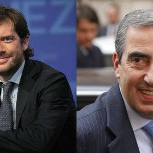 """174631182 0acb8236 9f5c 487d ac39 a13da5de5b2c - Cannabis, intervista a Riccardo Magi: """"Il referendum vola. Un segnale forte alla politica"""""""