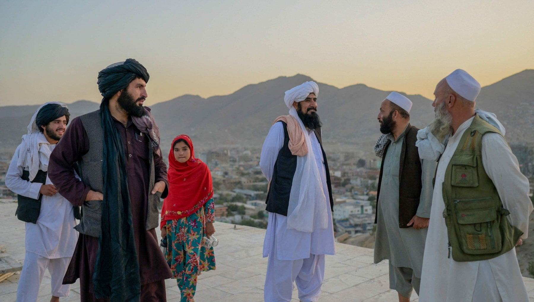 182708215 288bace5 9bdb 4d78 be6d 9e5899e5a0b9 - Diario da Kabul. Un muro di pietre contro gli omosessuali