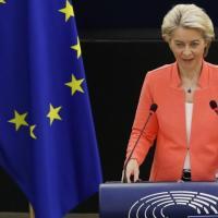 L'Europa a difesa dei giornalisti: 900 attacchi nel 2020