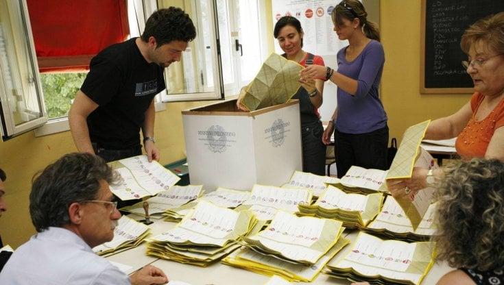 Amministrative 2021, un mini-test politico: 12 milioni gli italiani chiamati a votare il...