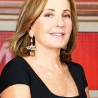 """Femminicidi, Barbara Palombelli a Forum: """"Chiedersi se le donne hanno avuto un c..."""