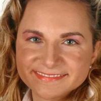 Covid, la maestra no vax di Treviso ora è ricoverata in terapia intensiva